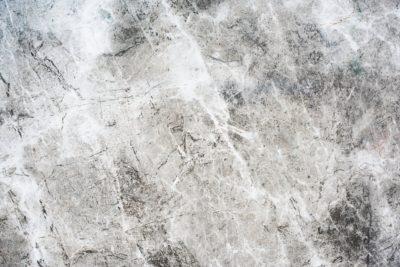 Blog Extreme Stone Surfaces